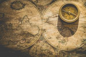 نگاهی به سفرنامهی مادام کارلا سرنا