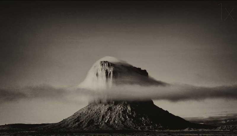 کوه جادو توماس مان