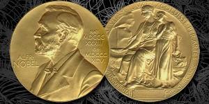 چه نویسندگانی فقط برای یکی از آثارشان نوبل گرفتهاند؟
