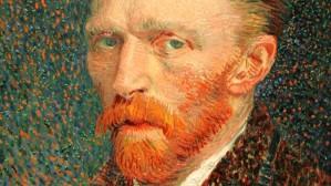ون گوگ چه تأثیری از دیکنز، برونته و جورج الیوت گرفت؟