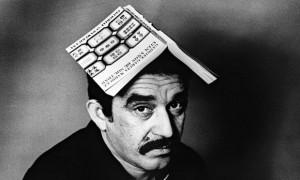 پنج کتابی که از گابریل گارسیا مارکز باید بخوانیم