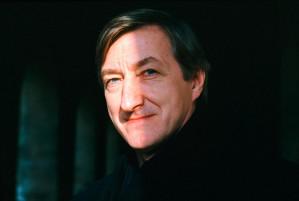 کاش فلوبر رمان بزرگی از آمریکای معاصر مینوشت