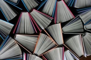 چگونه خواندن به دگرگونی می انجامد؟