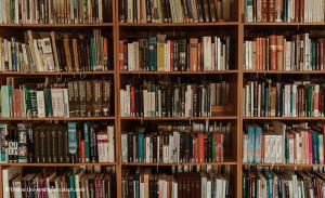 کدام کتابها از بهترین جنبههای انسانی میگویند؟