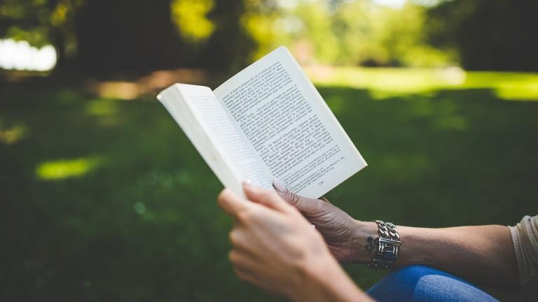 کتابهای داستانی اروپایی عشقی