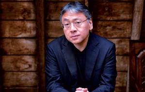 کتاب بازمانده روز اثر کازوئو ایشی گورو