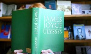 آیا خواندن اولیس جیمز جویس دشوار است؟