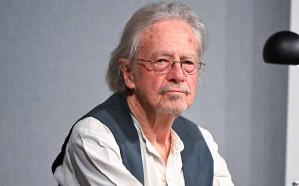 پیتر هانتکه؛ استعداد همیشه مخالفخوان و برندۀ نوبلی جنجالبرانگیز