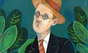 سیمای مرد هنرمند در سفر ادیسهوارش