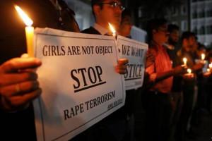 چطور احتمال مورد تجاوز قرار گرفتن را کاهش دهیم؟