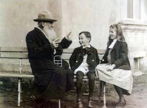 مرگ ایوان ایلیچ، انبانی از بینشها و عدسیهای ضروری