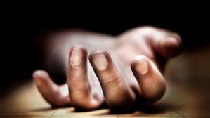 جنایت در کوچههای تهران