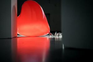 هنر عشق ورزیدن: گذار از عشقِ ابتذالزدهی زمانه