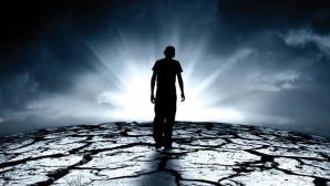 اعتراف، روایتِ گذار از ژرفای حیرانی به ژرفنای بیداری