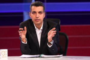 عادل فردوسی پور؛ راوی راستین فوتبال