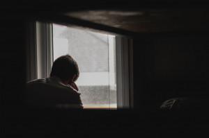 تنهایی: جهانِ دهشتناکِ بیحضوریها