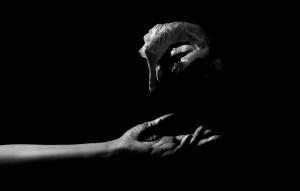رواندرمانی وجودی: جستاری در باب گریزناپذیرترین دغدغههای هستی