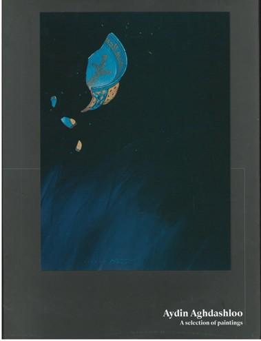 برگزیده نقاشی ها