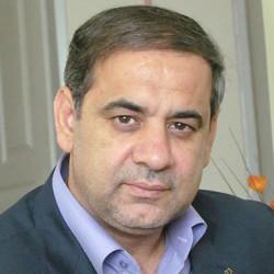 احمد یوسف زاده