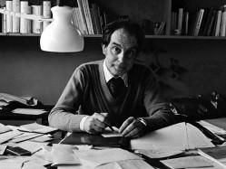 ایتالو كالوینو