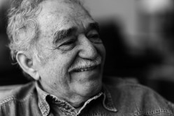 گابریل گارسیا ماركز